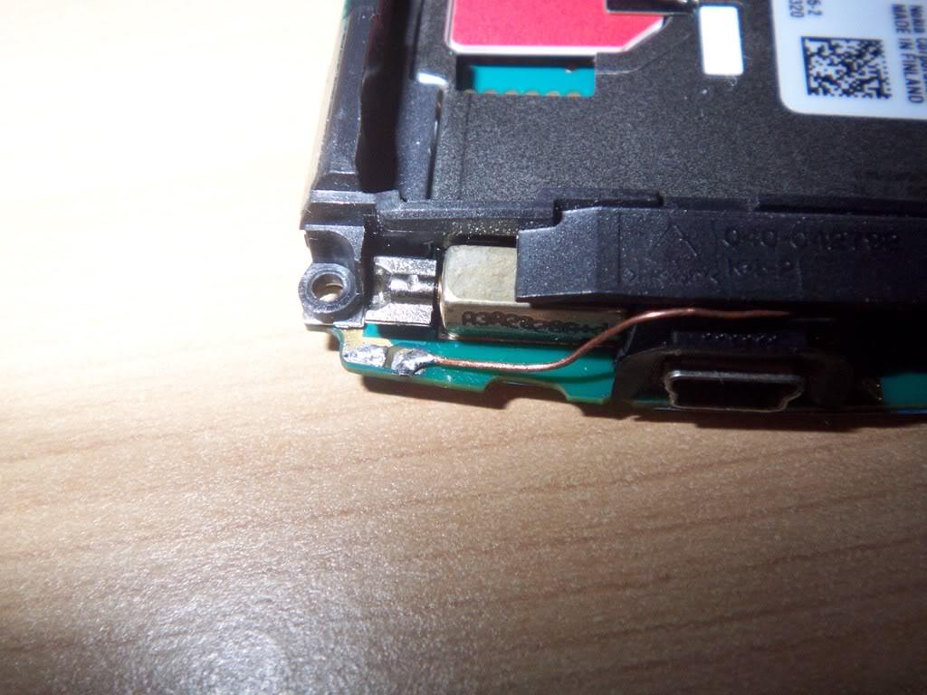 N95_GPS_Boost_2