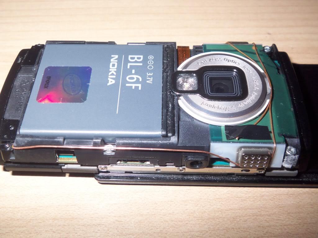 N95_GPS_Boost_4